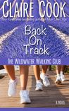 A Bibliophile's Bookish View: The Wildwater Walking Club: Back on Track by Clair...