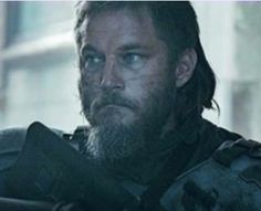Travis Fimmel, Wise Quotes, Jon Snow, Game Of Thrones Characters, Fictional Characters, Jhon Snow, John Snow