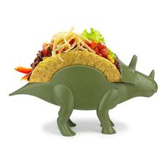 Urban Trend - Tricerataco Taco Holder