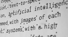 smokescreen: online privacy software by jonathan ravasz Speech Text, Technology Design, Installation Art, Texts, Software, Skate Board, Graphic Design, Shadows, Typography
