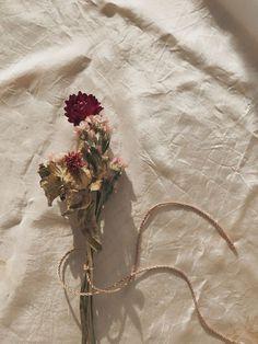 Dried Flowers Bouquet Tall Wedding Centerpieces Wedding Photo Album Id – orangetal Rose Wallpaper Iphone, Wallpaper Flower, Vintage Flowers Wallpaper, Beautiful Wallpaper, Cream Aesthetic, Flower Aesthetic, Aesthetic Art, Aesthetic Pictures, Aesthetic Pastel