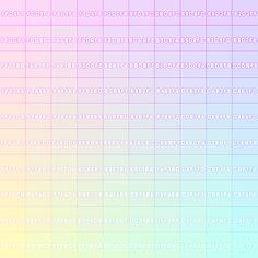 keep on truckin lil bakura Rgb Palette, Hex Color Palette, Paint Color Palettes, Pastel Colour Palette, Pastel Colors, Colours, Hex Color Codes, Hex Codes, Color Palette Challenge