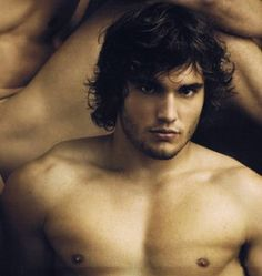 Naked french rugby gods, girls dildoing guys