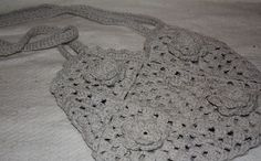 Technique:  Crochet   Materials:  medium weight yarn of choice   Tools:  4mm hook    I was taught to do the basic granny square when I w...