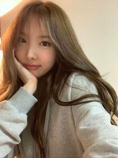 Extended Play, South Korean Girls, Korean Girl Groups, Sana Momo, Nayeon Twice, Twice Once, Im Nayeon, Dahyun, Daily Photo