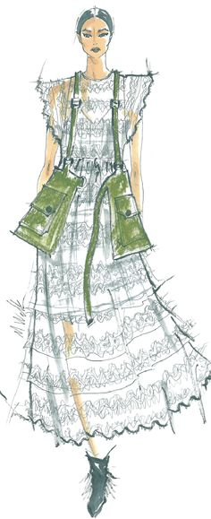 """MARISSA WEBB 