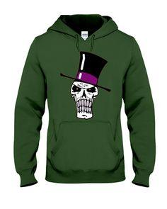 Gentleman Skull $22,95 Skull Shirts, Cheap Hoodies, Gentleman, Posters, Sweaters, Fashion, Moda, Fashion Styles, Gentleman Style