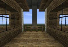 minecraft amazing house map | Amazing Minecraft House + Mob Trap! Minecraft Project Amazing Minecraft Houses, House Map, Minecraft Projects, Awesome Minecraft Houses