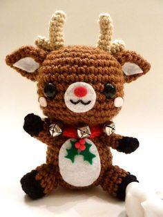 rudolph-reindeer-amigurumi-5
