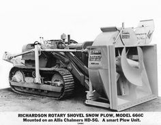 Pin On Heavy Equipment