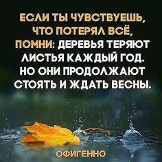 (684) Pinterest | цитаты и афоризмы | Постила Some Quotes, Real Quotes, Cool Words, Wise Words, Positive Quotes, Motivational Quotes, Psychology Quotes, Life Philosophy, Bible Verses Quotes
