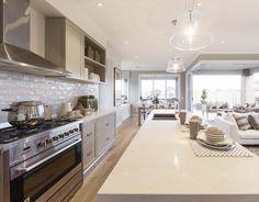 Search results for: 'qld_sp masia blanco Black Kitchens, Cool Kitchens, Kitchen Black, Simonds Homes, Splashback Tiles, Kitchen Design, Kitchen Ideas, Kitchen Inspiration, New Home Designs