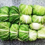 — Sprouts, Cabbage, Vegetables, Cooking, Health, Food, Kitchen, Cuisine, Health Care