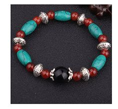 Crystal Bracelet, Natural Crystal Jewellery Turquoise Red... https://www.amazon.co.uk/dp/B01D3Q3UN6/ref=cm_sw_r_pi_dp_WnahxbXY2W7DH