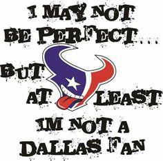 Lol Houston Texans Funny, Houston Texans Party, Houston Texans Football, Denver Broncos, Houston Astros, Football Fever, Football Is Life, Football Season, Football Rules