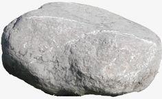 Oval granite, Rock, Oval, Hard PNG Image