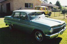 EJ Holden Holden Premier, General Motors, Dream Cars, Antique Cars, Fill, Classic Cars, Shed, Wheels, Vans