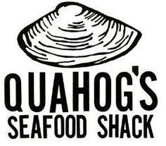 BBQ Pacu Pacu Fish Rib Dinner A Quahog's favorite! Marinated and served with orange BBQ sauce, coconut rice  Moqueca  Brazilian fishermen's stew, calamari, shrimp, mussels, white fish, scallop, edamame, Chorizo sausage,bacalao, achiote oil