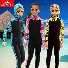 Sports & Entertainment Sincere 3pcs Swimwear Rash Guards Long Sleeved Front Zipper T Shirt Top+bra+trunks Sun Protection Swimsuits Swimming Beach Wear Wetsuit