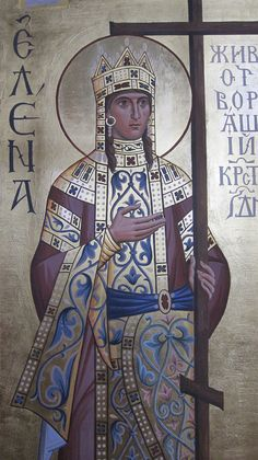 Byzantine Architecture, Gothic Furniture, Pray, Princess Zelda, Magic, Icons, Wall, Painting, Fictional Characters