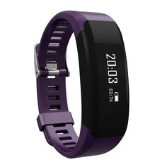 >> Click to Buy << H28 Smart Bracelet Fitness Bluetooth Wristband Heart Rate Monitor Call Reminder Touch OLED Screen Band PK MI BAND 2 #Affiliate