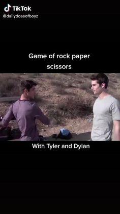 Teen Wolf Mtv, Teen Wolf Funny, Teen Wolf Boys, Teen Wolf Dylan, Teen Wolf Stiles, Teen Wolf Cast, Dylan O'brien, Teen Wolf Quotes, Teen Wolf Memes