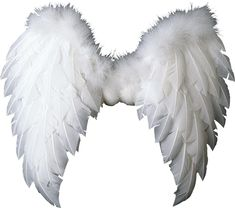 Guardian angel PNG and Clipart Angel Clipart, Angel Vector, Angel Wings Png, Tumblr Png, Picsart Png, White Truck, White Wings, Victorian Women, Cherub