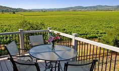 Getaway at B&B amid California Vineyards $199  http://www.buy-like.me/travel-deals/getaway-at-bb-amid-california-vineyards-199/?utm_source=PN&utm_medium=BuyLikeMe+-+Vacations+On+SALE&utm_campaign=SNAP%2Bfrom%2BBuy+Like+Me  #travel #vacation #holiday #trip #sale #deal #flight #hotel #cruise