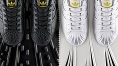 3048987-poster-p-1-zaha-hadid-adidas-sneaker-shell-620x349.jpg
