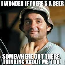 Image result for beer meme