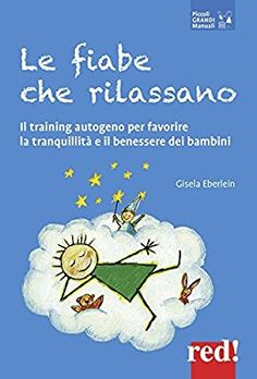Kids And Parenting, Montessori, Storytelling, Education, Children, Books, Amazon, Emoticon, Mantra