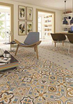 inspiration tiledesigns decoration pinterest. Black Bedroom Furniture Sets. Home Design Ideas
