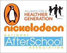 """The Alliance for a Healthier Generation, National AfterSchool Association, Nickelodeon, and Penguin Young Readers are joining forces to launch """"Peter Rabbit: Hop to Health,"""" a new health and wellness initiative. #HopToHealth"""