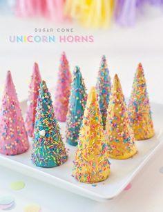Unicorn Party Invites, Unicorn Themed Birthday Party, Party Invitations Kids, Rainbow Birthday Party, Birthday Party Decorations, 5th Birthday, Unicorn Party Decor, Birthday Ideas, Turtle Birthday
