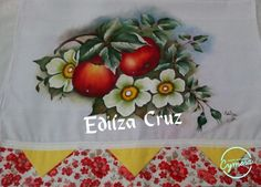 Napkins, Tableware, Happy, Dinnerware, Towels, Dinner Napkins, Dishes, Happiness, Serveware