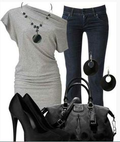 Find More at => http://feedproxy.google.com/~r/amazingoutfits/~3/63nV2nh5uNk/AmazingOutfits.page