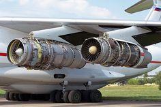 Burlak engines of a Plane Engine, Aircraft Engine, Jet Engine, Turbine Engine, Gas Turbine, Mechanical Design, Mechanical Engineering, Turbofan Engine, Aviation Technology