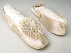 1840-50