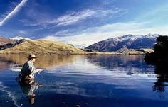 fly fishing - Yahoo Image Search Results