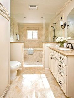 Redesigning Tiny Bathrooms Html on updating bathrooms, paint best for humid bathrooms, silver bathrooms, light boxes in bathrooms, organizing bathrooms, remolded bathrooms, vanities for small bathrooms,