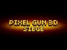 how to get free gems pixel gun 3d