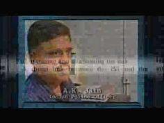 Zeitgeist - The Movie: World Trade Center (Part 1 of 4)  #Zeitgeist #Documentaries #zeitgeist #youtube #TheZeitgeistMovement