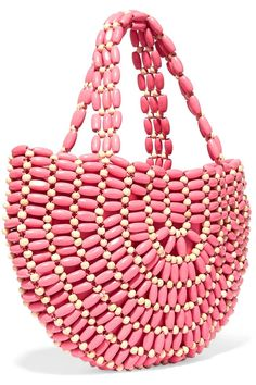 So you've got a taste for quilted handbags. Well, quilted purses hold an unique location in today's extremely innovative fashion industry. Straw Handbags, Quilted Handbags, Cheap Handbags, Luxury Handbags, Purses And Handbags, Celine Handbags, Fabric Handbags, Satchel Handbags, Trendy Purses