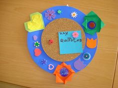 moederdag cadeau maken met peuters - Google zoeken