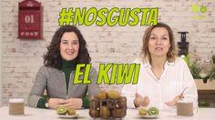 Beneficios nutricionales del consumo de kiwi