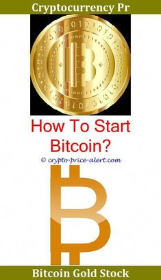 What Is The Value Of Cryptocurrency,bitcoin loan bitcoin atm hawaii solar bitcoin jobs nyc 1 bitcoin price.What Is Bitcoin Currency,neo cryptocurrency website - how to bitcoin regal cryptocurrency. Cryptocurrency List, Investing In Cryptocurrency, Cryptocurrency Trading, Bitcoin Value, Buy Bitcoin, Bitcoin Price, Bitcoin Chart, Bitcoin Logo, Robert Kiyosaki