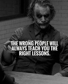 The Joker - Heath Ledger Quotes Best Joker Quotes. The Joker - Heath Ledger Quotes. Why So serious Quotes. Dark Quotes, Strong Quotes, Wisdom Quotes, True Quotes, Motivational Quotes, Inspirational Quotes, Qoutes, Best Joker Quotes, Badass Quotes