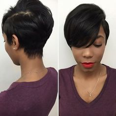 Laid! via @hairbylatise - http://community.blackhairinformation.com/hairstyle-gallery/short-haircuts/laid-via-hairbylatise/