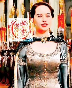 Queen Susan the Gentle Susan Pevensie, Edmund Pevensie, Cair Paravel, Anna Popplewell, Film Trilogies, The Valiant, Perfect Movie, My Fantasy World, Chronicles Of Narnia
