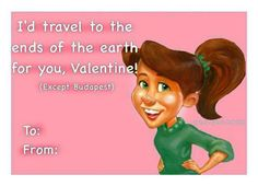 Adventures in Odyssey memes | Valentine's Day | Connie Kendall